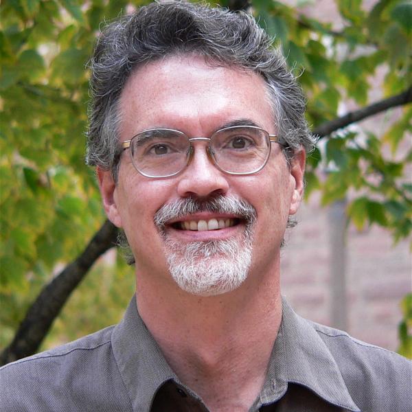 Brett Kessler