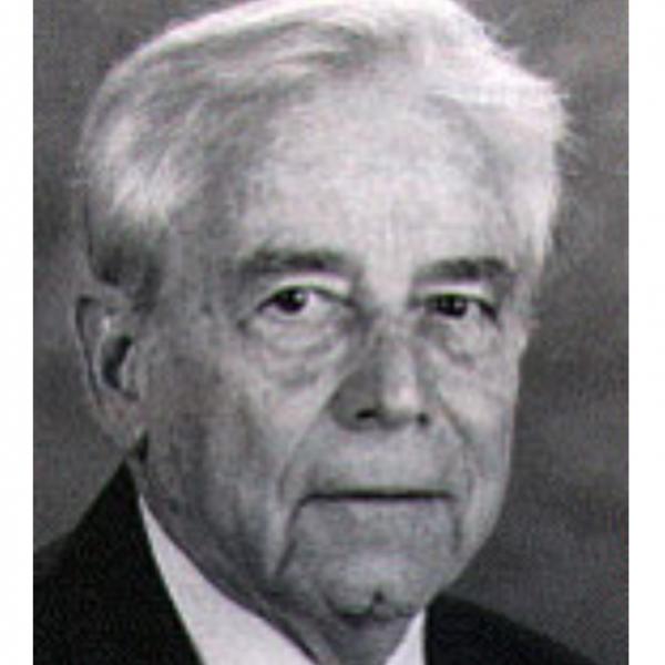 John Stern