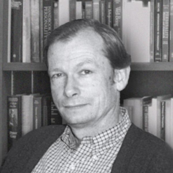 Tom Sandel