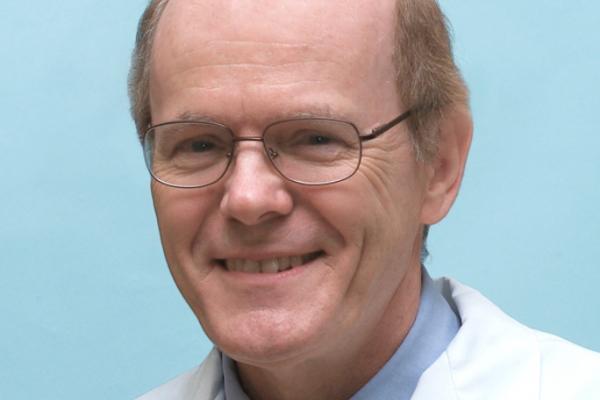 Professor Carney