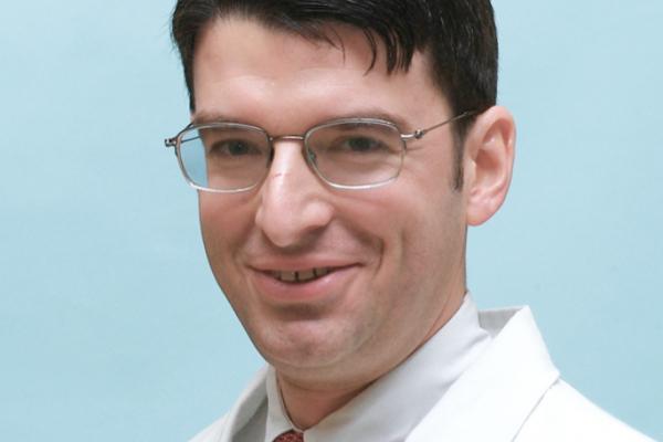Professor Pruett