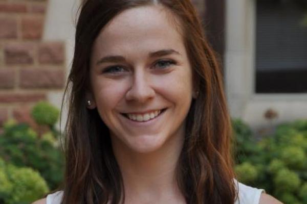 Erin Bondy
