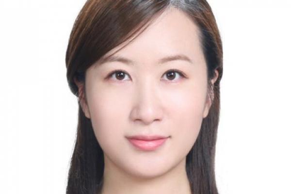 Jihyun Cha