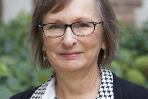 Ellen Havey